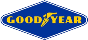 Goodyear Vintage Tractor Tyres
