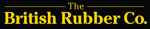 British Rubber Company Logo