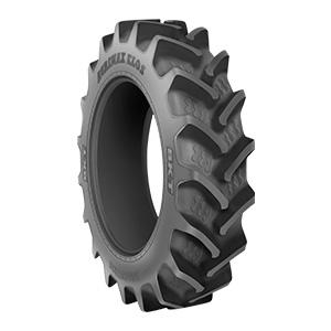 BKT AGRIMAX-ELOS Tyre
