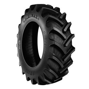 BKT AGRIMAX-RT-855 Tyre
