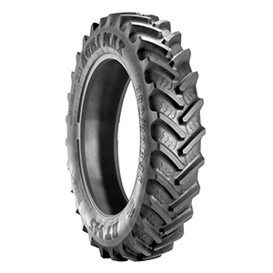 BKT AGRIMAX-RT-945 Tyre