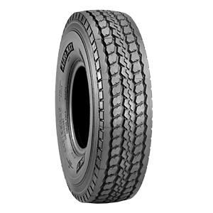 BKT AIROMAX-AM-27 Tyre