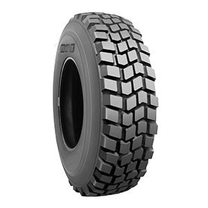 BKT AIROMAX-AM-543 Tyre