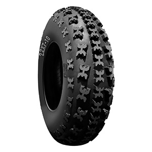 BKT AT111 Tyre