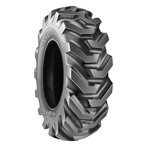 BKT AT603 Tyre