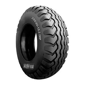 BKT AW09 Tyre