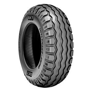 BKT AW702 Tyre