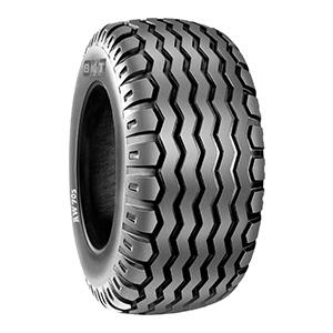 BKT AW705 Tyre