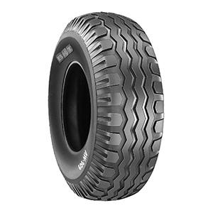 BKT AW909 Tyre