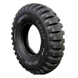 BKT BK-6060 Tyre