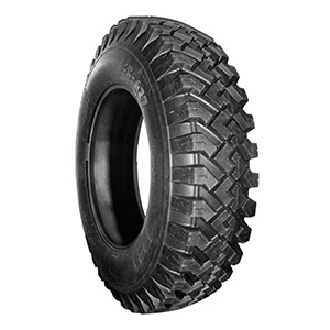 BKT BK627 Tyre