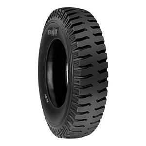 BKT BK826 Tyre