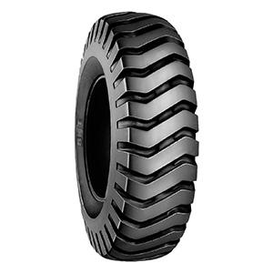 BKT CRANE-SPECIAL Tyre