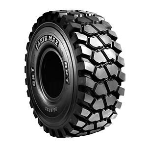 BKT EARTHMAX-SR-41-E4L4 Tyre