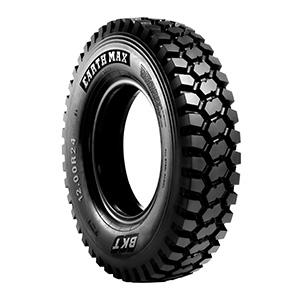 BKT EARTHMAX-SR-44 Tyre