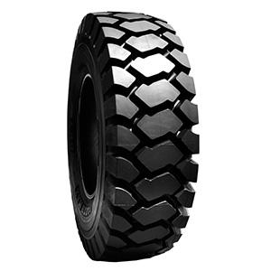 BKT EARTHMAX-SR-45-M Tyre
