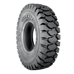 BKT EARTHMAX-SR-45 Tyre