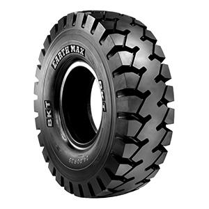 BKT EARTHMAX-SR-47 Tyre