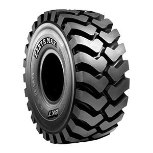 BKT EARTHMAX-SR-50 Tyre