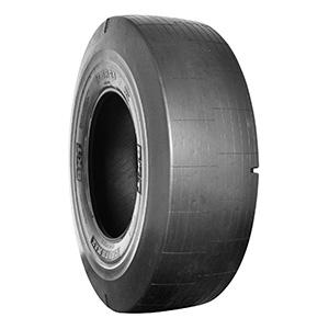 BKT EARTHMAX-SR-55 Tyre