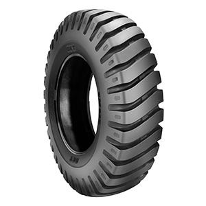 BKT EM-937-E3 Tyre