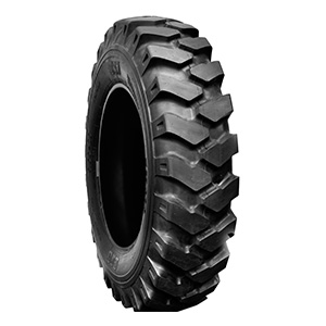 BKT EM-938 Tyre