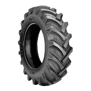 BKT FARM-2000 Tyre