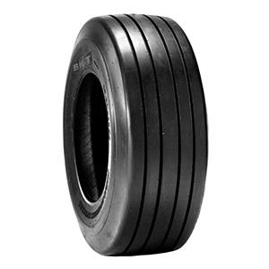 BKT FARM-HIGHWAY-SPECIAL Tyre