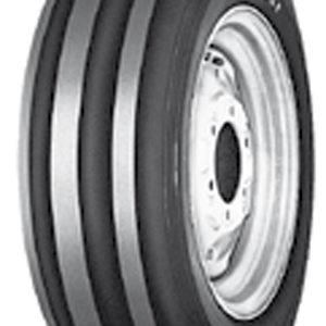 Firestone 3 Rib Tractor Tyre