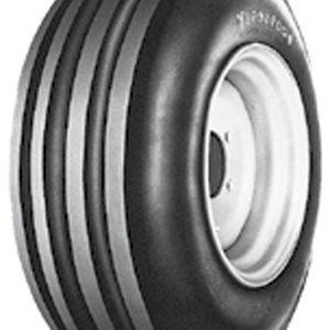 Firestone 4 Rib Tractor Tyre