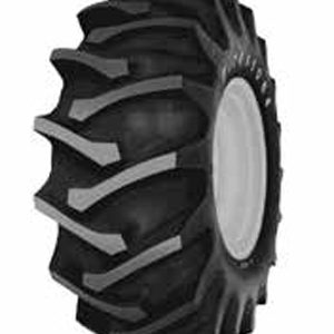 Firestone AT F&R Tractor Tyre