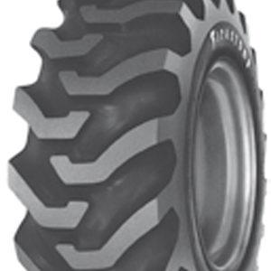 Firestone ATU Backhoe Loader & Telehandler Tyre