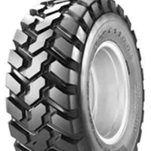Firestone Duraforce Utility Backhoe Loader & Telehandler Tyre