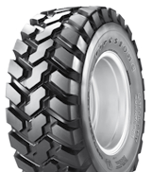 Firestone Duraforce Utility Backhoe Loader & Telehandler Tyre
