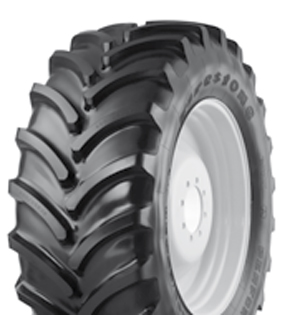 Firestone Performer 65 Tractor Tyre