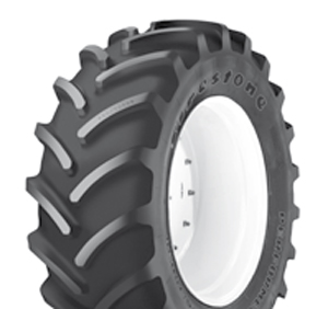 Firestone Performer 70 Tractor Tyre