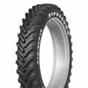 Firestone Performer 85-90-95 Row Crop Tyre