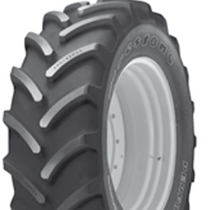 Firestone Performer 85 Tractor Tyre