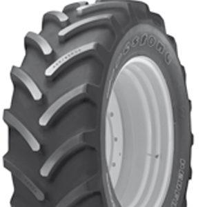 Firestone Performer 85 Tractor Tyre