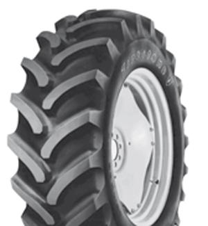 Firestone R1070 Tractor Tyre