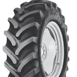 Firestone R1085 Tractor Tyre