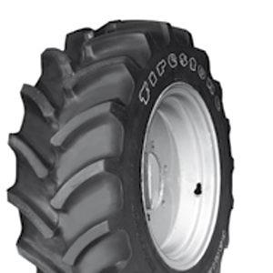 Firestone R4000 Tractor Tyre