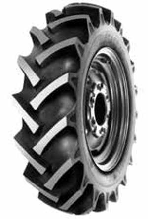 Firestone Rancher T114-131-133 Tractor Tyre