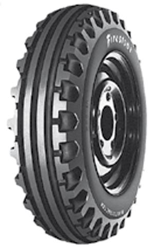 Firestone Rib Tractor Tyre
