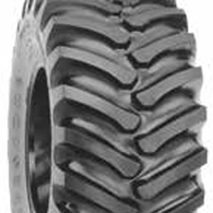 Firestone SAT23 Tractor Tyre
