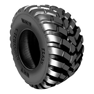 BKT FL635 Tyre