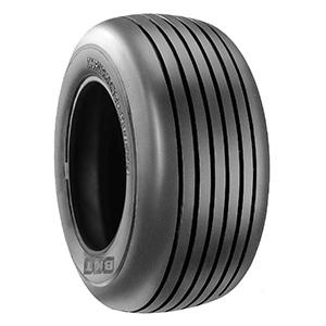 BKT FLOTATION-RIB-744 Tyre