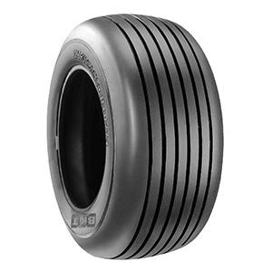 BKT FLOTATION-RIB-IMPLEMENT Tyre