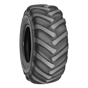 BKT FLOTATION-TR-675 Tyre
