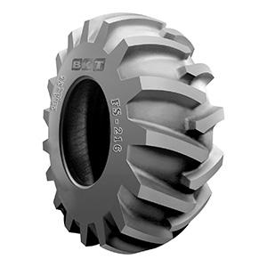 BKT FS216 Tyre